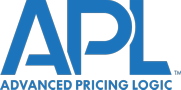 Advanced Pricing Logic PRICEXPERT Price Optimization Logo
